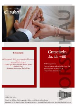 Dating den in kirchberg in tirol - Dating kostenlos in drnau